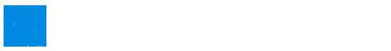 周口市眾科網絡科技有限公司:為周口中小企業機關事業單位和個人提供網站建設、網站SEO優化、網絡推廣、網頁設計制作和微網站建設的周口本地網絡公司